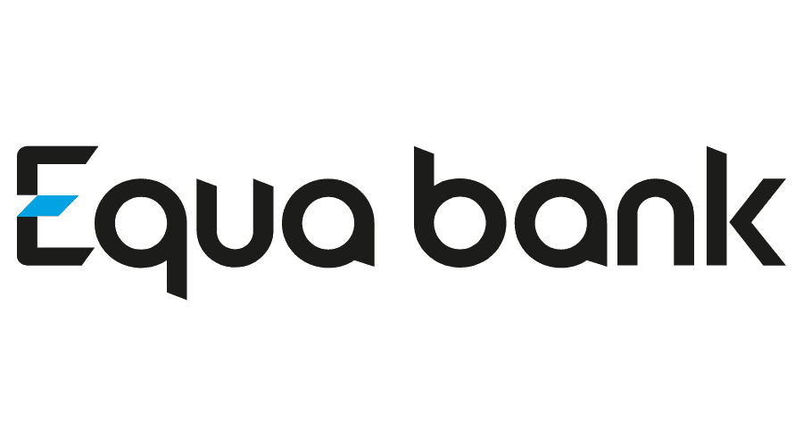 equa-bank-a-s-logo-vector