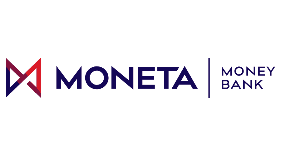 moneta-money-bank-logo-vector